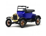 FORD T RUNABOUT 1925 ESCALA 1:24