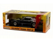 PONTIAC FIREBIRD TRANS AM KILL BILL AUTO DE BELLE ESCALA 1:18