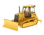BULLDOZER CATERPILLAR D6K XL ESCALA 1:50