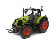TRACTOR CLAAS ARION 540 ESCALA 1:32